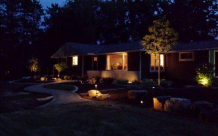 Woodbury Landscaping