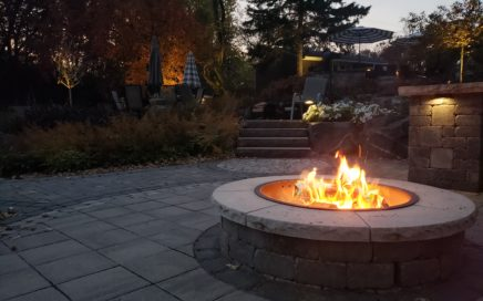 Trending Fire Pits